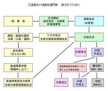 示談03.jpg